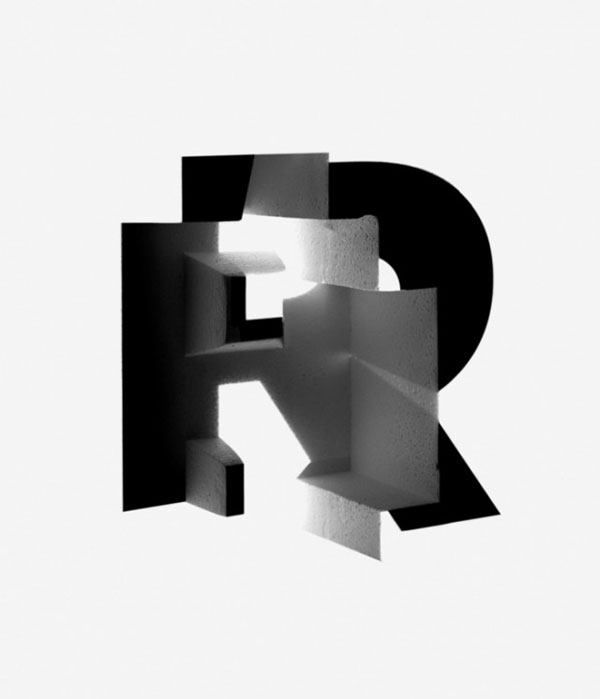Typographic-explorations-by-Eric-Karnes_8-640x746