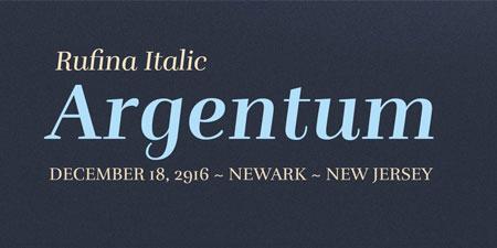 rufina-serif-font-2