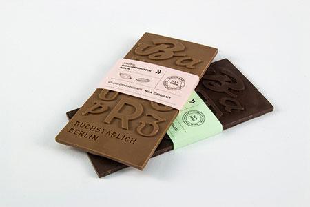 Typographic-Chocolate-Bar-1