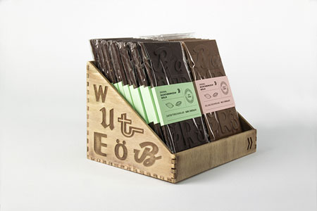 Typographic-Chocolate-Bar-5