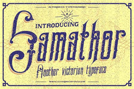 Samathor