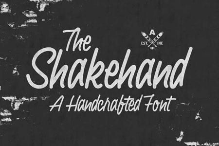 Shakehand1
