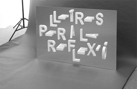 com_reflex03