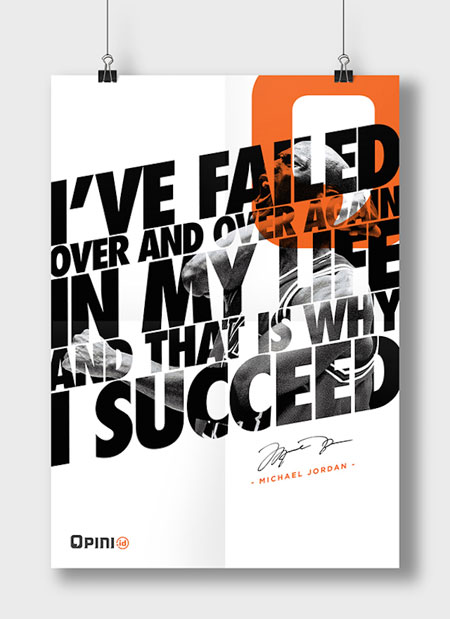 Bold-Quotes-Posters-Featuring-Great-Leaders12