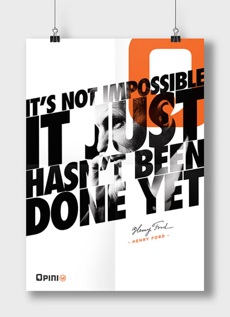Bold-Quotes-Posters-Featuring-Great-Leaders7