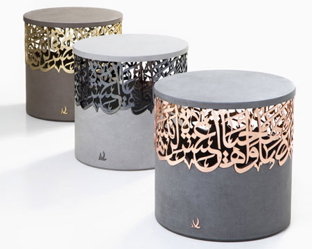 iyad-naja-tables-duabi-design-week-designboom-08