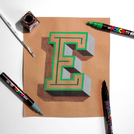 lettering-james-lewis-08-805x805