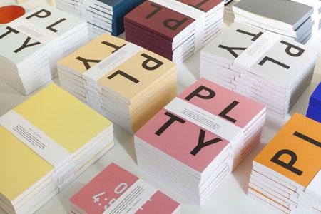 platype-pop-up-store-(1)