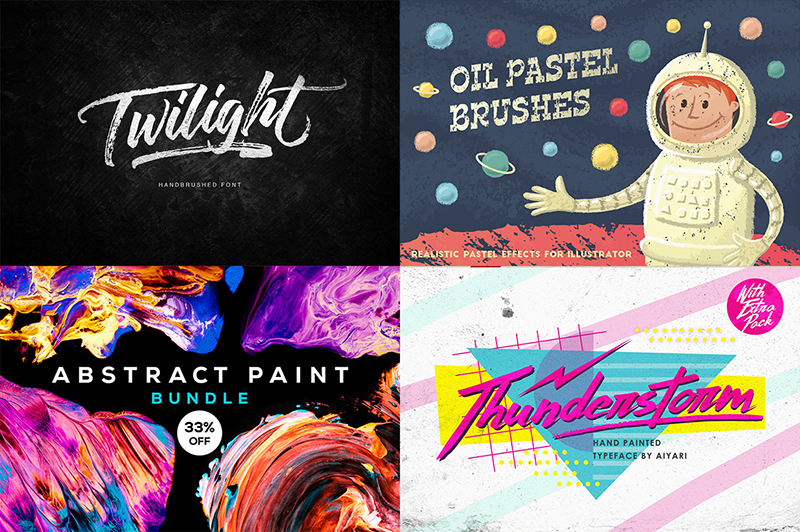 cover_the-creative-designer's-toolkit_pixelo-bundle