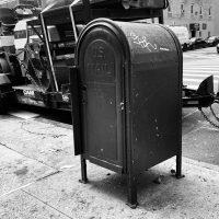 Relay Mailbox
