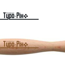 typopix 5