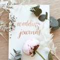 Hochzeitsplanung hochzeitsvorbereitung Braut