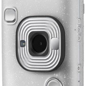 Sofortbildkamera Instax mini