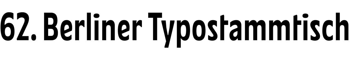 24.11.16: Typostammquiz