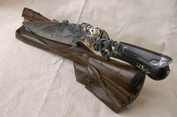 Ножи|Холодное оружие галерея фото