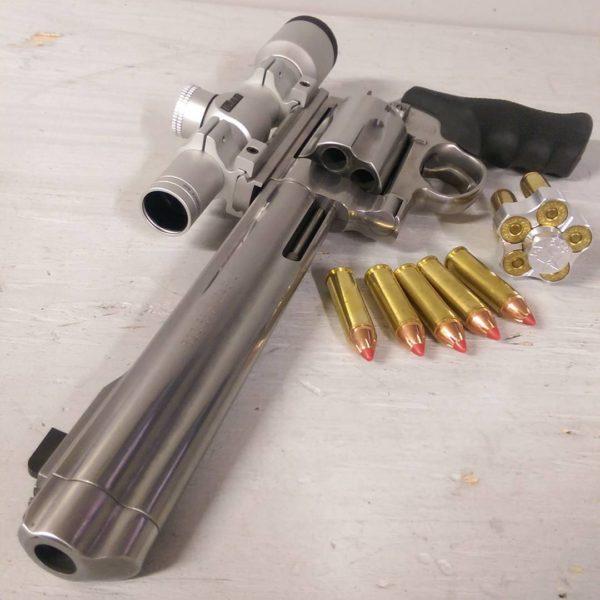 Оружие пистолеты и револьверы|Галерея фото