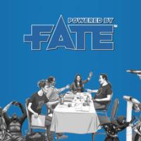 Fate, le système générique, en français