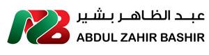 Abdul Zahir Bashir Général Trading (LLC)