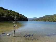 0267. Mistletoe Bay
