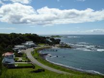 0189. Waihau Bay (Copy)