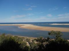 083. Marlo beach