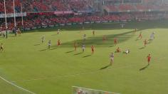 144. AFL match