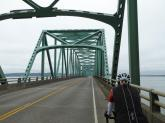002. The bridge into Astoria
