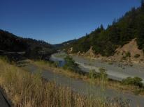 053. Eel River before Gaberville
