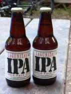 109. Racoon locker beer
