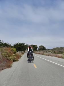 186-cycle-path-heading-into-monterey