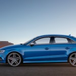 Audi A3 2021 Prices In Pakistan Car Review Pictures