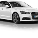 Audi A6 2021 Prices In Pakistan Car Review Pictures