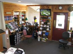 Tyrone_Hills_Golf_Pro_Shop3