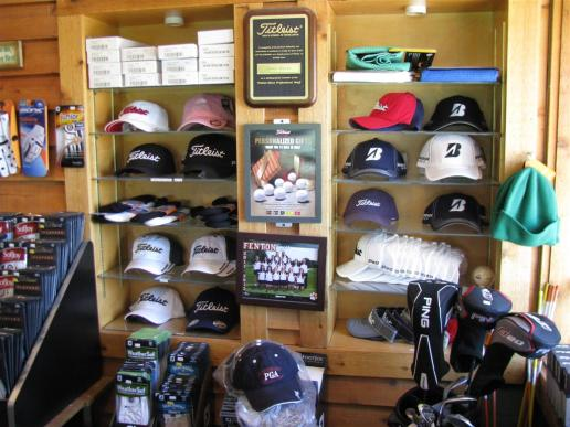 Tyrone_Hills_Golf_Pro_Shop6
