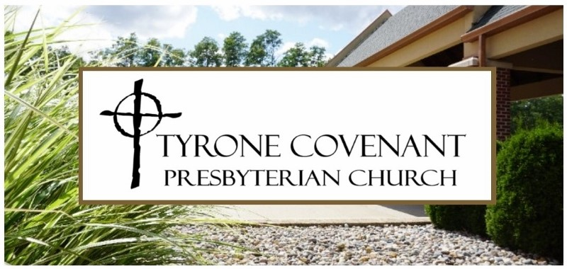 Tyrone_Devotional_Banner