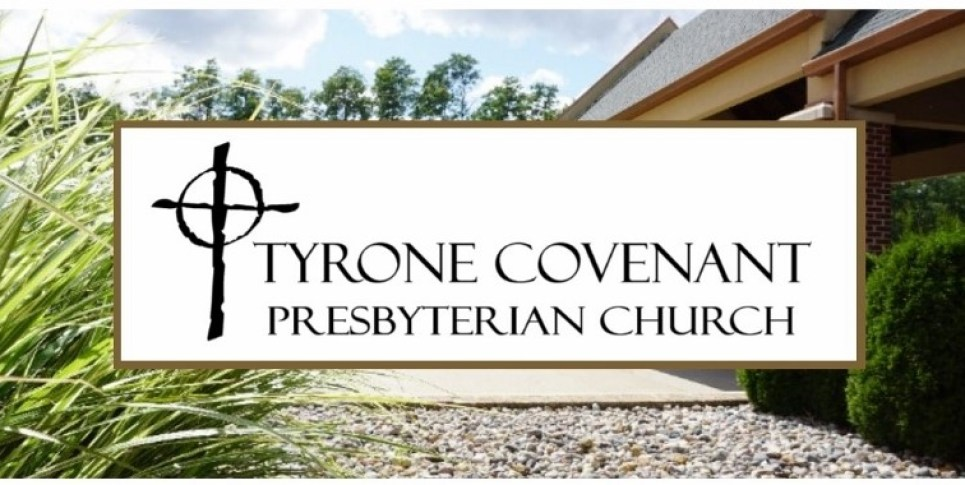 Tyrone_Devotional_Banner