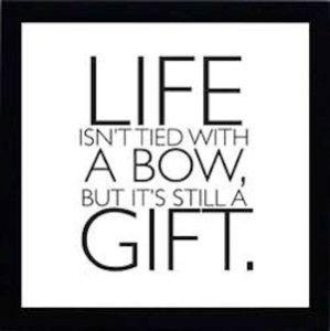 Gift of Life_Tyrone Smith_Positive