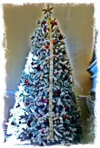 Happy Holidays_Tyrone Smith_christmas_joy_music
