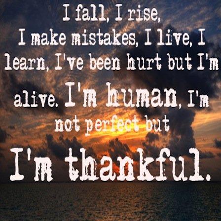 I AM_Tyrone Smith_positive_Inspirational
