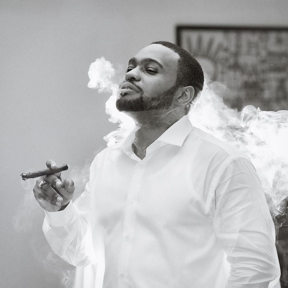 Cuba Restrictions Lifted_ Motivation_ Worthy_Capable_Tyrone Smith_Life_Positive_Jamaica
