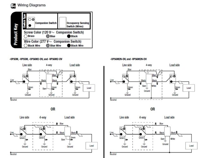 maestro dimmer wiring diagram  t87f honeywell 2wire diagram