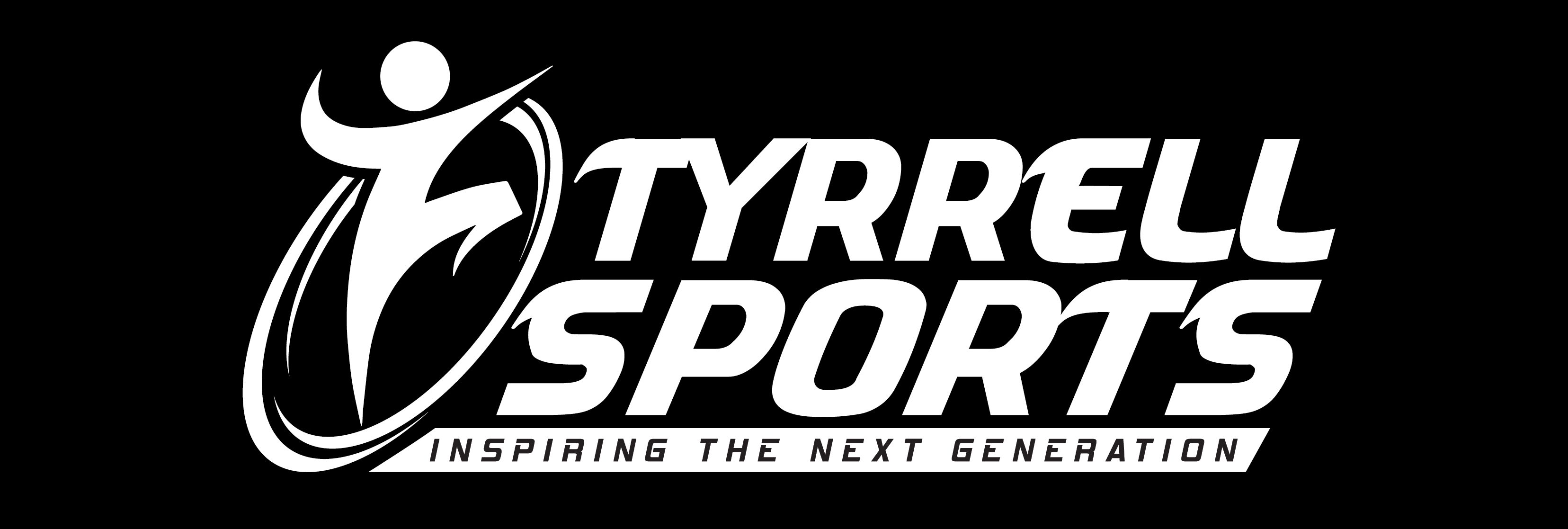 Tyrrell Sports Coaching and Education Ltd
