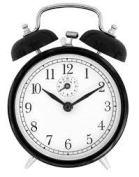 tyrZ saving you time