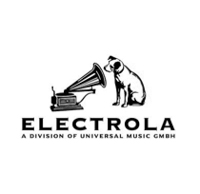 Electrola