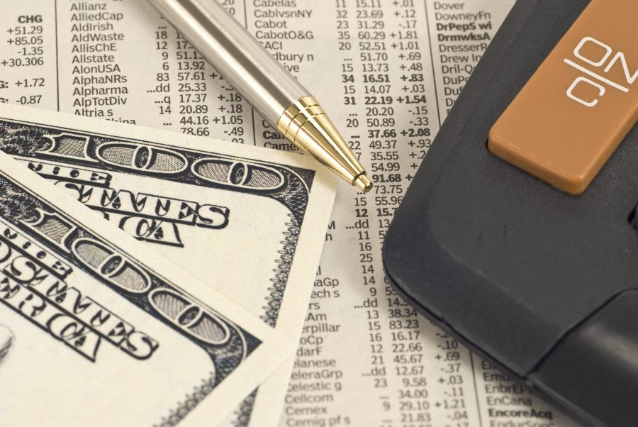Tax accounting, Book keeping