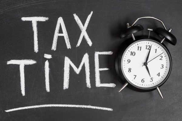 Tax time, tax credits, tax accounting, tax prep