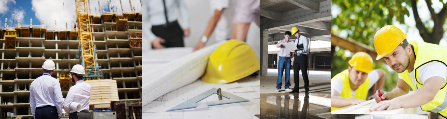 Construction accounting, revenue growth,