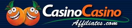 casinocasino-affiliates