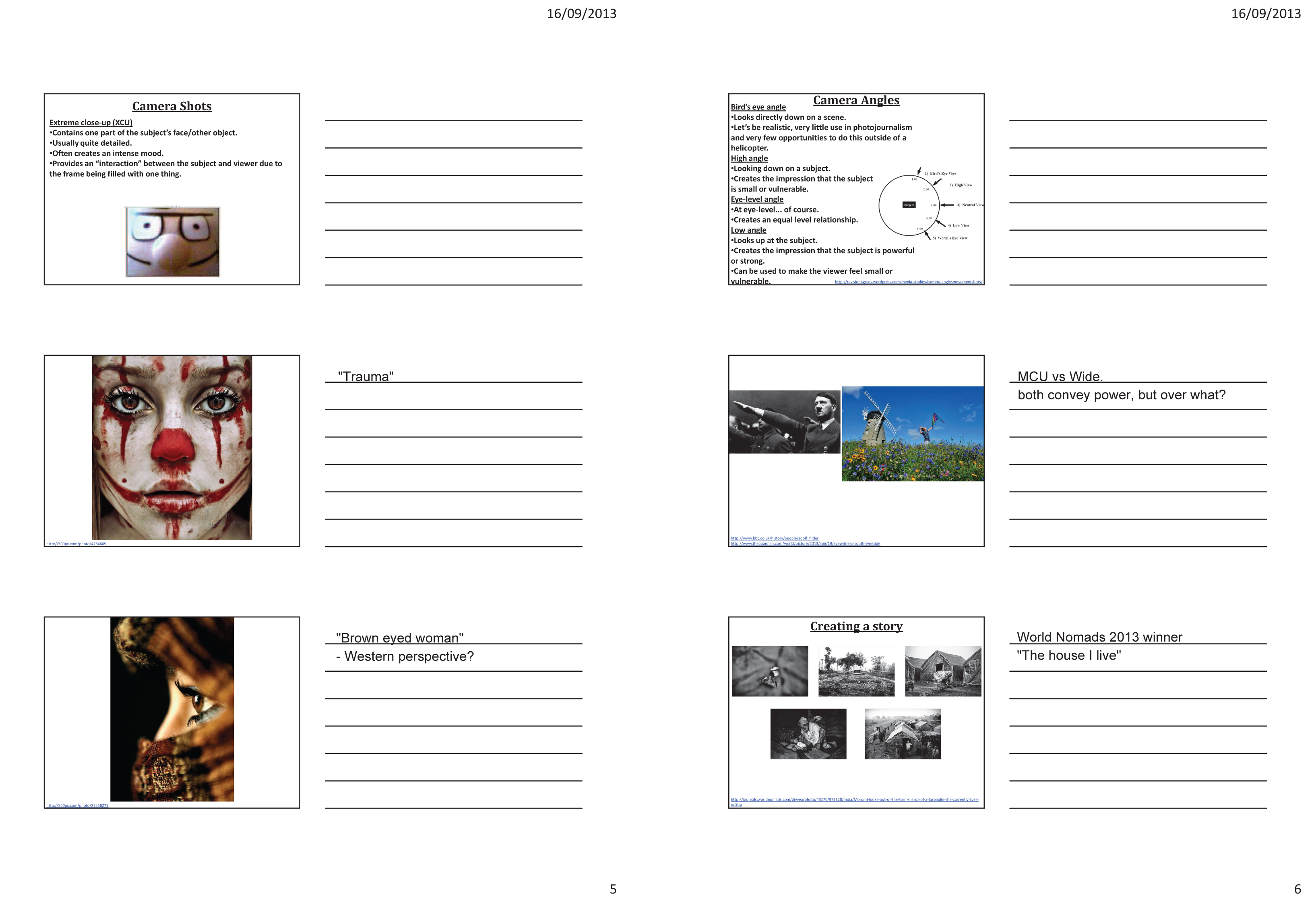 Worksheet Photography Worksheets Grass Fedjp Worksheet