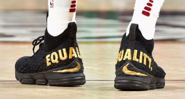 Nike-LeBron-15-Equality-PE-